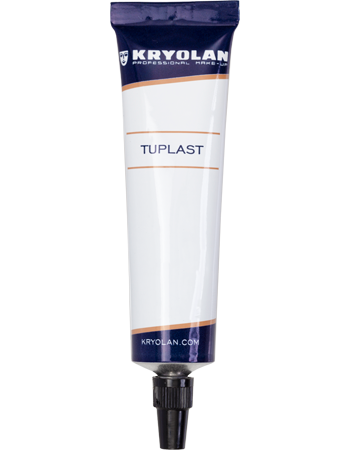 Kryolan Tuplast Dyed 15ml