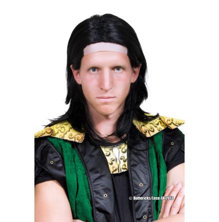 Peruk Loki