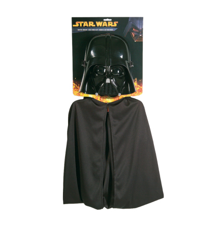 Star Wars, Darth set