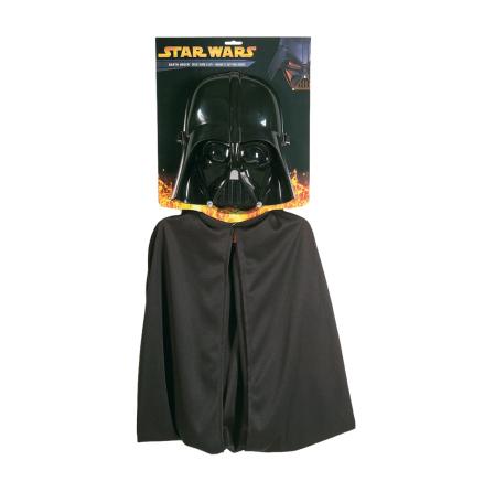 Star Wars, Darth set