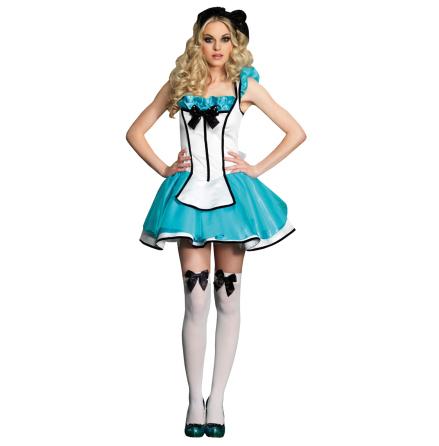 Sexig Alice
