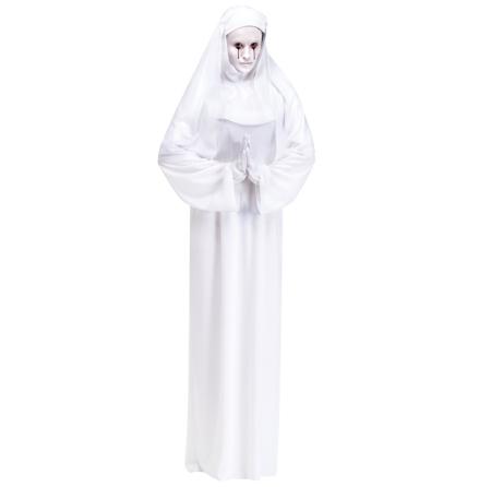 Spöke Nunna