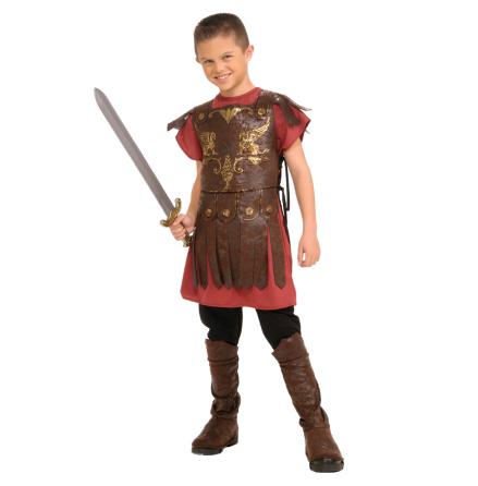 Gladiator, barn