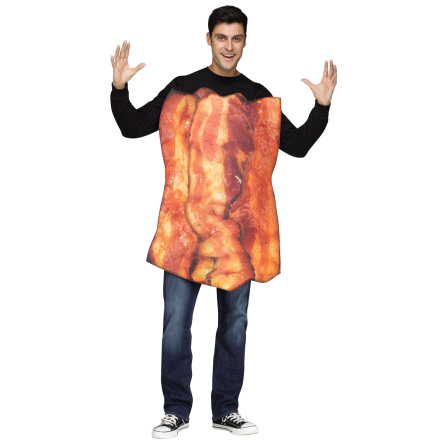 Party Bacon