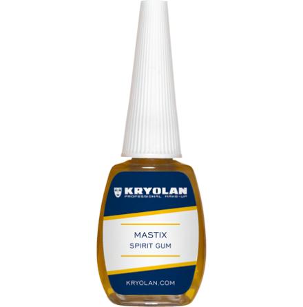 Mastix, 12ml
