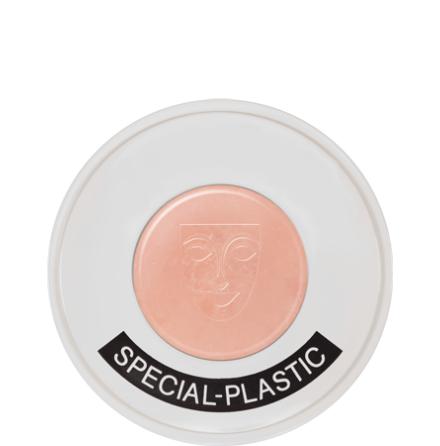 Kryolan Special-Plastic 30g