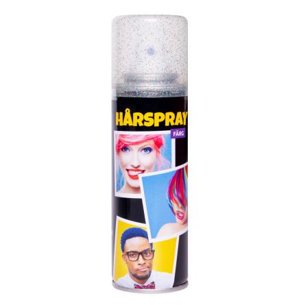 Färgspray Multiglitter