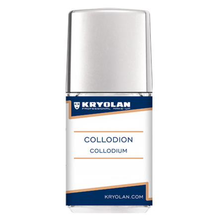Collodium, 11ml