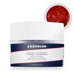 Blod, fresh scratch 30ml ljus
