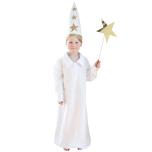 Stjärngosselinne, barn S