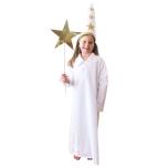 Stjärngosselinne, barn M