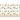 Duk, lama 120x180cm