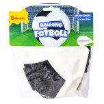 Ballong, fotboll 90cm