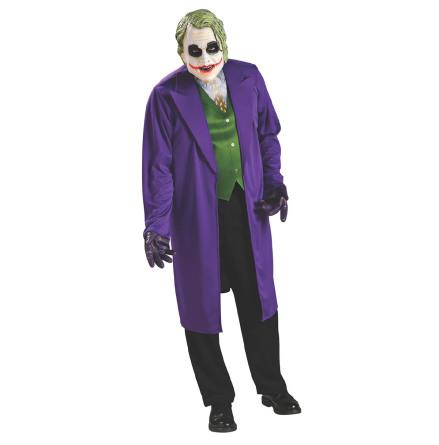 Dräkt, Joker STD