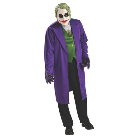 Dräkt, Joker XL