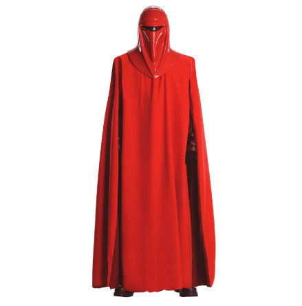Imperial Guard Supreme Edition XL
