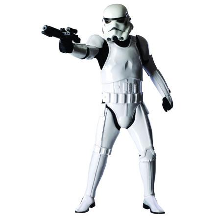 Stormtrooper Supreme Editon STD