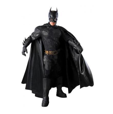 Batman, collector M