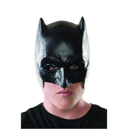 Mask, Batman 1/2 mask
