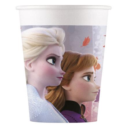Mugg, Frozen 2 8 st