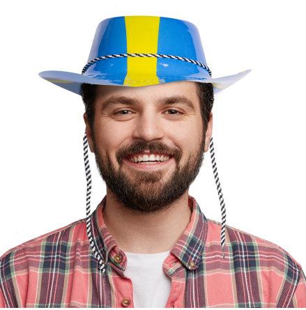 Plasthatt, Sverige