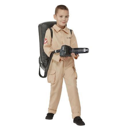 Barndräkt, Ghostbusters 110/116
