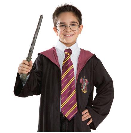 Slips, Gryffindor Harry Potter
