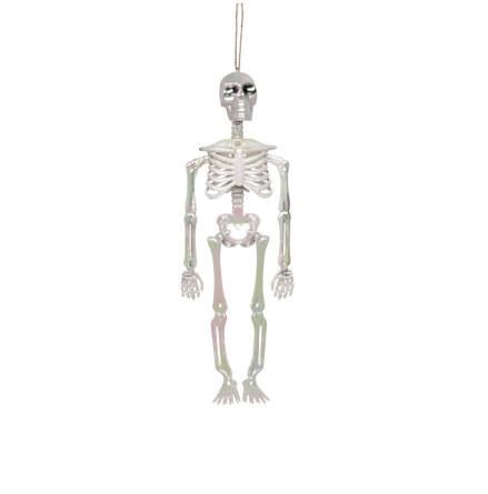 Prop, skelett 30 cm
