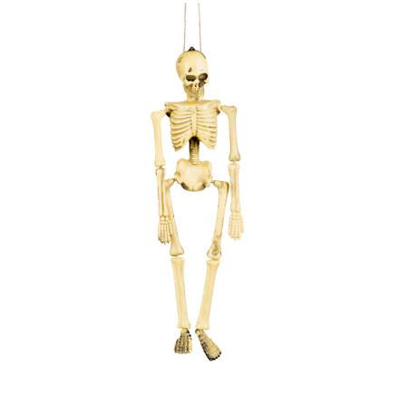 Prop, skelett 40 cm